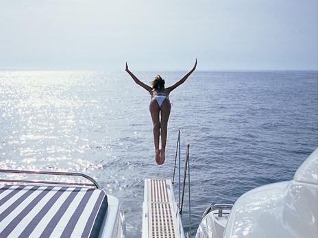 yacht registration tips for enjoying yachting
