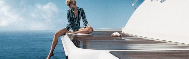 yacht chartering by owners - enjoy the benefits!