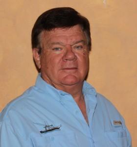 Bob Ledbetter Ak Yacht Dive Boat Broker