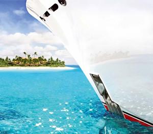 awlgrip yacht
