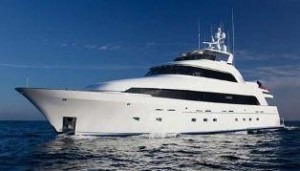 Delta  yachts for sale