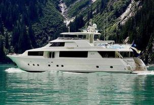 Large Yachts for Sale | Big Yachts for Sale of all Types and