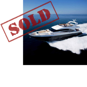 List Your yacht For Sale - Sell Your Boat