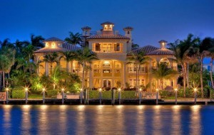 Luxury Yacht  for Sale Home in Fort Lauderdale