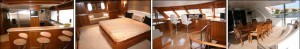 President yacht for sale | Ak Yachts